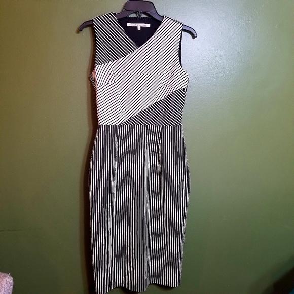 RACHEL Rachel Roy Dresses & Skirts - Brand new never worn dress